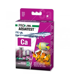 JBL ProAquaTest Ca Calcium - Kalcium teszt