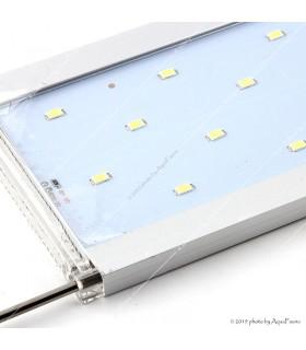 Odyssea D-1000L LED világítás 42W - 90-120 cm