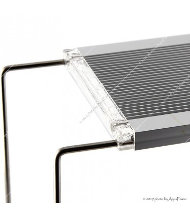 Odyssea D-1150L LED világítás 54W - 110-150 cm