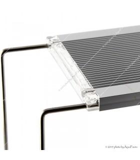 Odyssea D-600L LED világítás 24W (60-80 cm)