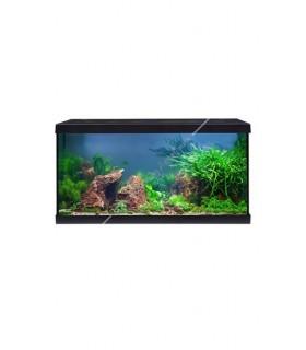 Eheim-MP AquaStar LED akvárium szett - 54 l (fekete tetővel) (0340645)