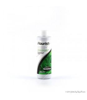 Seachem Flourish - 250 ml (általános növénytáp)