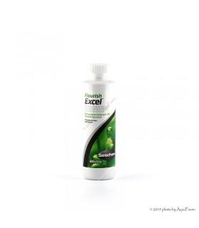 Seachem Flourish Excel - 250 ml (folyékony CO2)