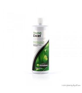 Seachem Flourish Excel - 500 ml (folyékony CO2)