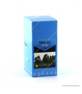 Matrix Trop biológiai szűrőanyag - 1 liter