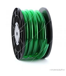 JBL 16/22 műanyagtömlő (zöld) / méter
