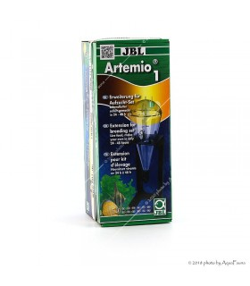 JBL Artemio 1 - artemia keltető
