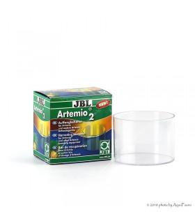 JBL Artemio 2 - artémia felfogó csésze