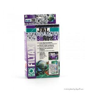 JBL BioNitrat Ex 240 g - nitrát megkötő szűrőanyag