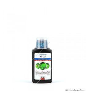 Easy-Life AlgExit - algairtó fonalas és ecsetalga ellen - 250 ml