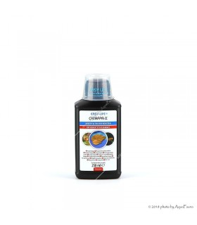 Easy-Life Catappa-X - tebanglevél kivonat - 250 ml