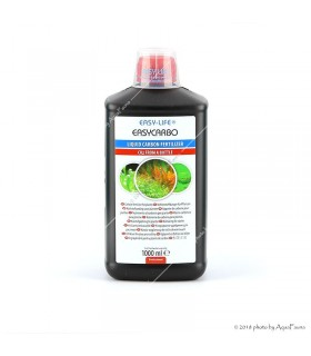 Easy-Life EasyCarbo - folyékony szén-dioxid - 1000 ml
