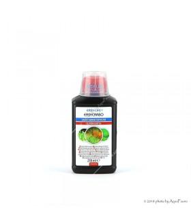 Easy-Life EasyCarbo - folyékony szén-dioxid - 250 ml