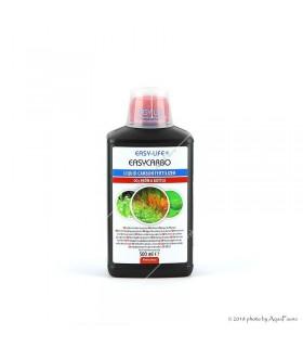 Easy-Life EasyCarbo - folyékony szén-dioxid - 500 ml