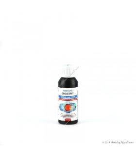Easy-Life Easystart - indító baktériumkultúra - 100 ml