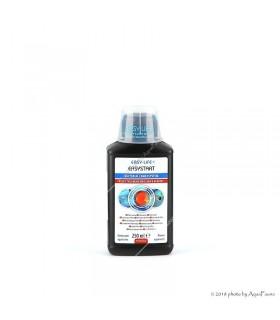 Easy-Life Easystart - indító baktériumkultúra - 250 ml