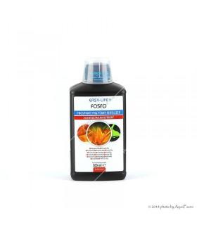 Easy-Life Fosfo - foszfát (PO4) növénytáp - 500 ml