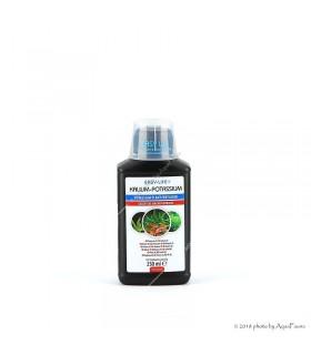 Easy-Life Kalium-Potassium - kálium (K) növénytáp - 250 ml