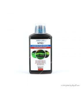 Easy-Life Nitro - nitrát (NO3) növénytáp - 500 ml