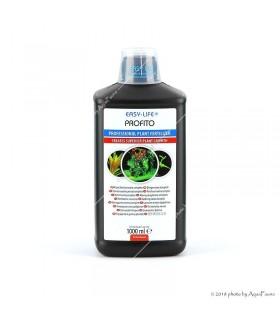 Easy-Life Profito - általános növénytáp - 1 liter