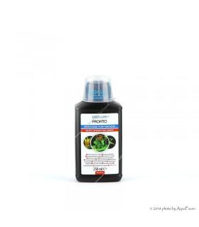 Easy-Life Profito - általános növénytáp - 250 ml
