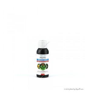 Easy-Life Profito - általános növénytáp - 100 ml
