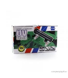 Odyssea UV-C szűrő - 18W