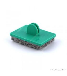 JBL Blanki - akváriumüveg tisztító szivacs