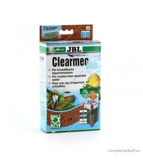 JBL Clearmec Plus 600 ml - nitrát, foszfát megkötő szűrőanyag