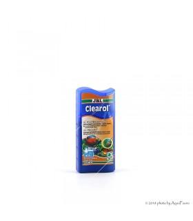 JBL Clearol 100 ml - víztisztító szer
