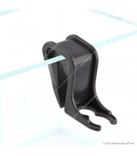 JBL ClipSafe - csőtartó 12/16 és 16/22 hajlékony csövekhez