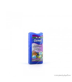 JBL Clynol 100 ml - víztisztító szer