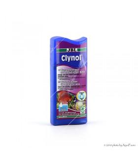 JBL Clynol 250 ml - víztisztító szer