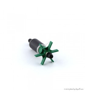 JBL CristalProfi e1500 rotor kerámiatengellyel