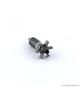 JBL CristalProfi e700 rotor kerámiatengellyel