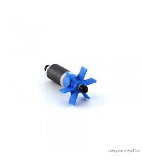 JBL CristalProfi rotor kerámiatengellyel e900