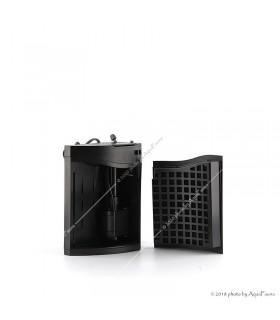 JBL CristalProfi M Greenline belső szűrő (mattenfilter)