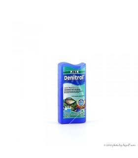JBL Denitrol 100 ml - biológiai károsanyag-lebontó szer