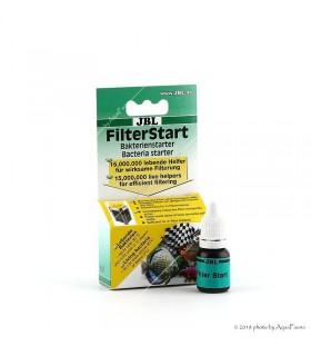 JBL FilterStart 10 ml - szűrő indító baktériumkultúra