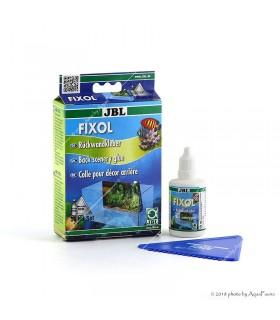 JBL Fixol 5 ml - poszterragasztó