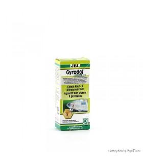 JBL Gyrodol Plus 250 - 100 ml - kopoltyúféreg ellen