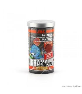 JBL Grana Discus 1 L - granulált alapeleség diszkoszhalaknak