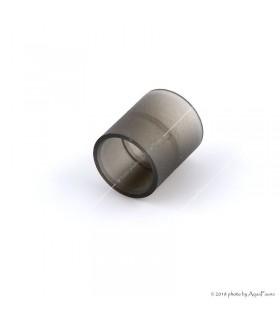 Atman csőtoldó idom 16 mm-es merev csőhöz, szűrőpipához