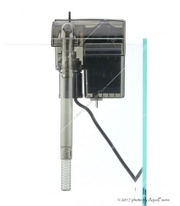 Atman HF-0300 akasztós szűrő