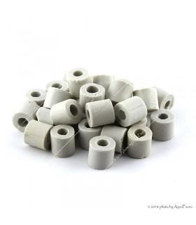Atman kerámiagyűrű 1 liter