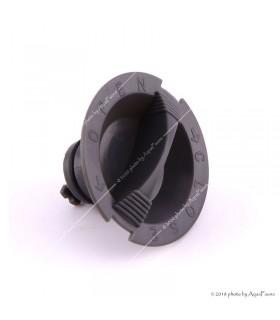 Atman légtelenítő szelep EF-3/EF-4, AT-3337/3338 külső szűrőkhöz