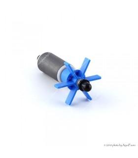 Atman rotor AT-105 vízpumpához