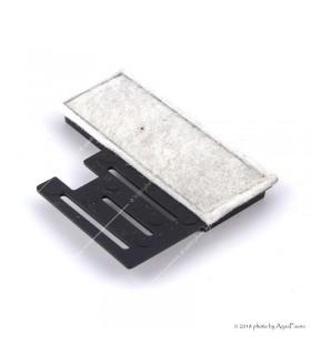 Atman szűrőbetét HF-0100 akasztós szűrőhöz