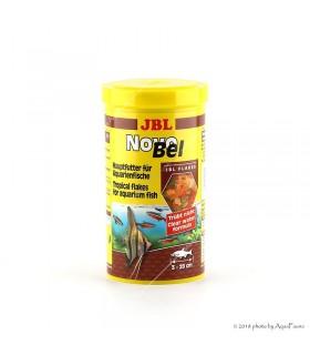 JBL NovoBel 1 liter - lemezes alapeleség