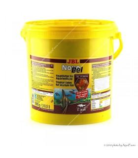 JBL NovoBel 10,5 liter (2 kg) - lemezes alapeleség